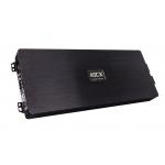 Kicx QS 1.3000 Black Edition усилитель