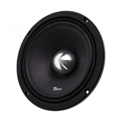 Kicx Tornado Sound Z-850 4Ohm автоакустика